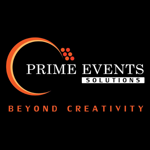 Prime events solutions